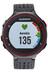 Garmin Forerunner 235 WHR Zegarek wielofunkcyjny czerwony/czarny